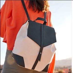 Deux Lux | Demi | Backpack
